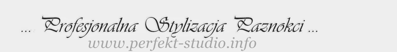 Profesjonalna stylizacja paznokci Ruda Śląska