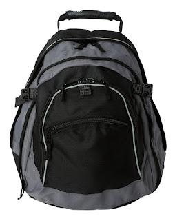 Liberty Bags 7761