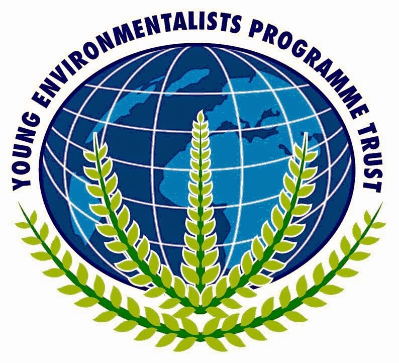 YOUNG ENVIRONMENTALISTS PROGRAMME