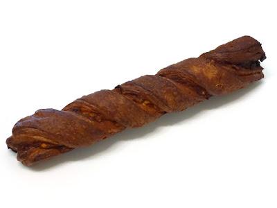バトン アマンド   MOISAN(モワザン)