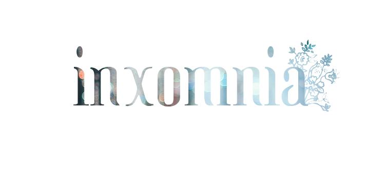 inxomnia