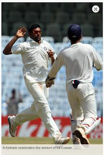 Ashwin-IND-vs-AUS-1st-Test