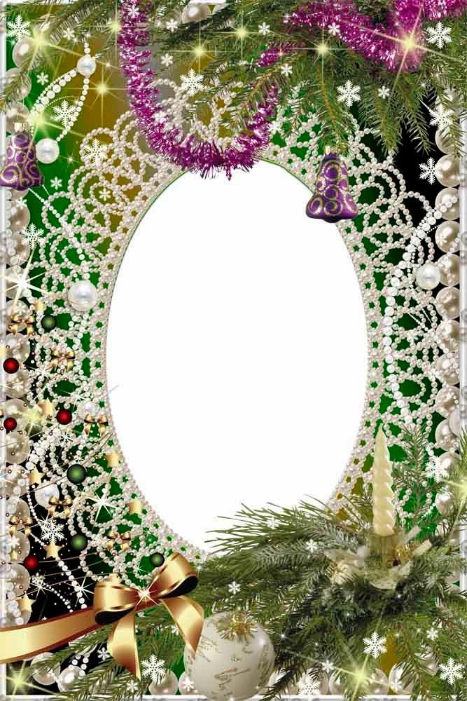 http://kingdom-frame.blogspot.com/2014/12/christmas-frame_26.html
