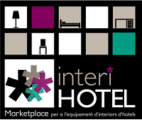 Spanish Contract Solutions estará en InteriHotel
