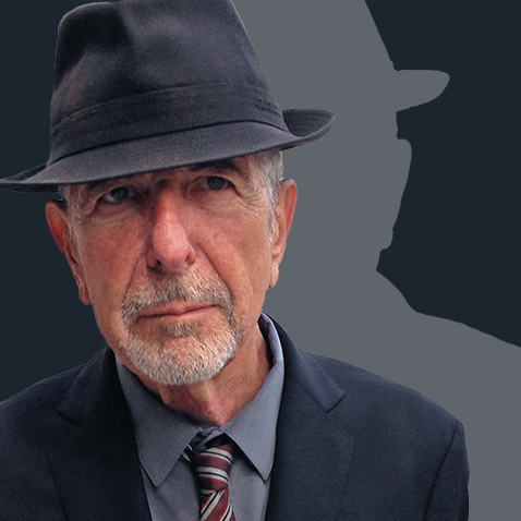 Leonard Cohen 2014 cati ani are data nasterii melodii noi videoclipuri hituri YOUTUBE Dance me to the end of love In my secret life album nou Popular Problems Almost like the blues