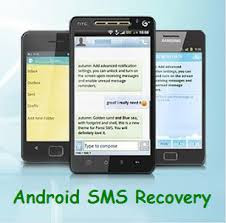 Samsung Recovery Transfer: How to Recover Deleted Text ...