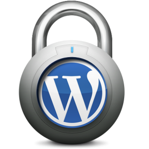 Wordpress Security Updates