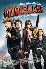 Ver Bienvenidos a Zombieland (2009) Online