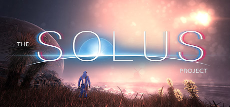 The Solus Project PC Game Free Download