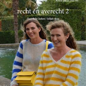 Recht en Averecht 2