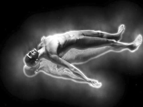 ... Vibra: Expertos creen poder explicar científicamente el alma humana