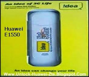 Huawei Firmware Update Tool