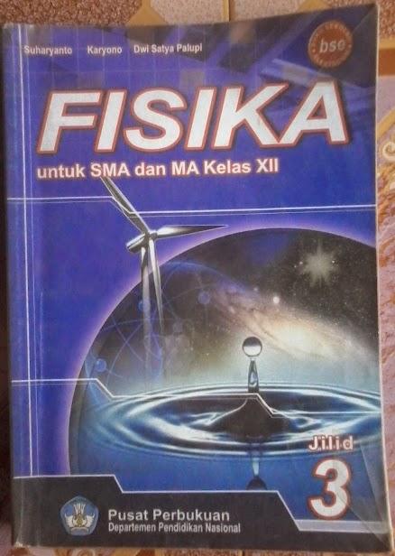 Sri Reskyawati Contoh Resensi Buku Nonfiksi