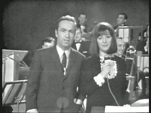 Télé Française Années 70: Mai 2013