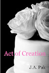 Act of Creation & Other Stories