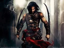 http://www.freesoftwarecrack.com/2014/07/prince-of-persia-sands-of-time-pc-game.html