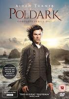 Poldark (BBC1)
