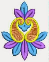 Koyney