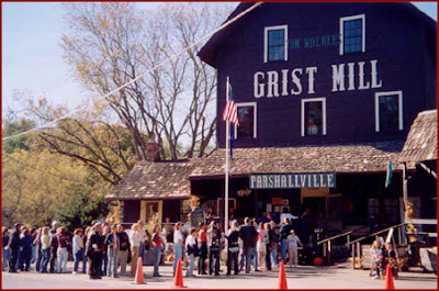 Guide to Apple Orchards and Cider Mills in Livingston County