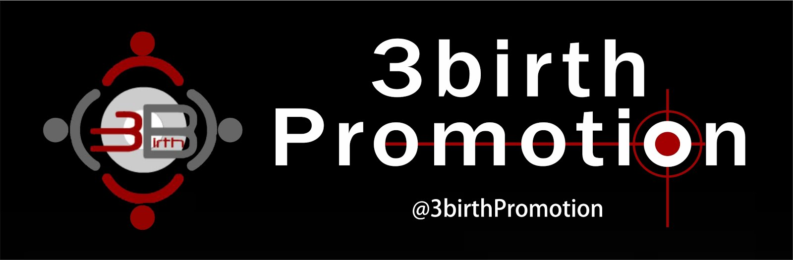3birth Promotion