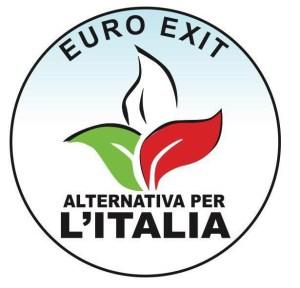 Il partito più censurato d'Italia