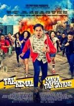 Download Film Tak Kemal Maka Tak Sayang (2014) DVDRip