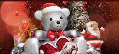 Merry Christmas, Happy Holidays, Christmas, Christmas season, logo, happy, Season Greetings, Feliz Navidad