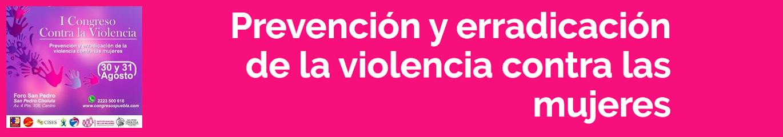 Congresos Puebla
