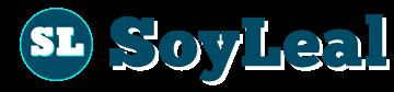 Soyleal Blog
