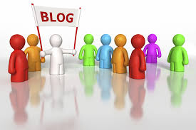 Kumpulan Efek-Efek Blog Lengkap