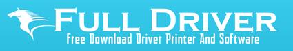 Full Driver