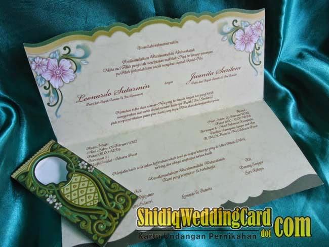 http://www.shidiqweddingcard.com/2014/07/ac-01.html