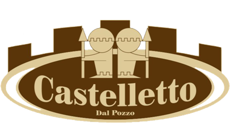 Castelletto Dal Pozzo