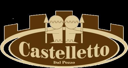 Castelletto Dal Pozzo