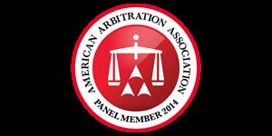 Image result for American Arbitration Association