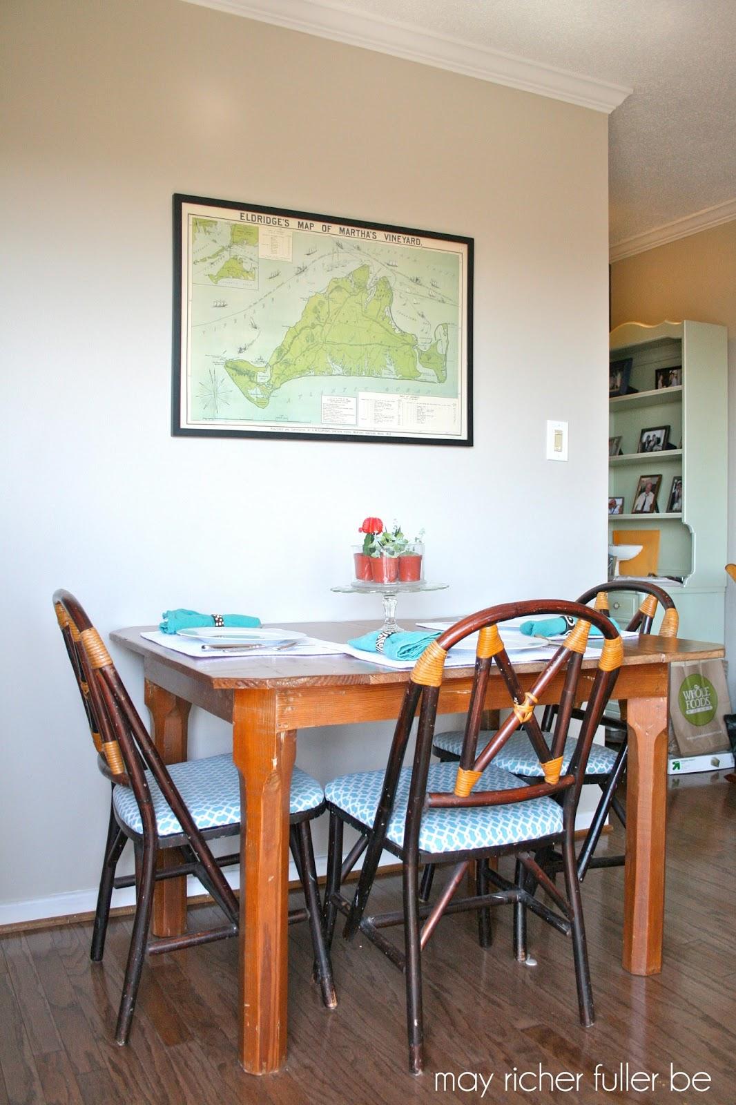 brainstorming dining table pendant lights. Black Bedroom Furniture Sets. Home Design Ideas