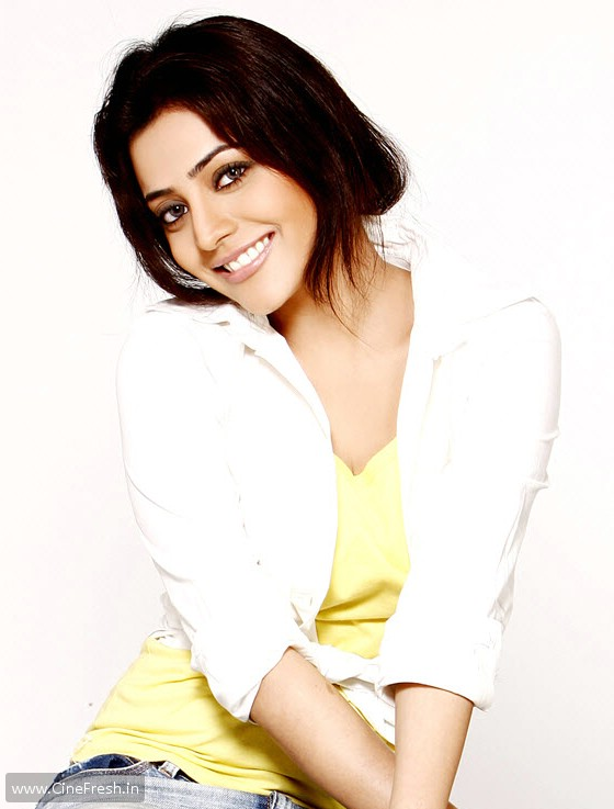 Nisha Agarwal New Hot Stills Nisha Spicy Photos hot photos
