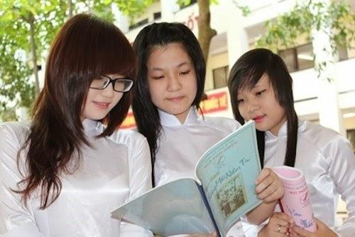Bí quyết khai mở tư duy học sinh giỏi Lịch sử