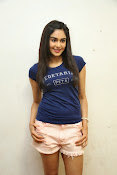 Adah Sharma photos at Peta event-thumbnail-11