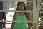 Trishala shah glamorous photos-thumbnail-13