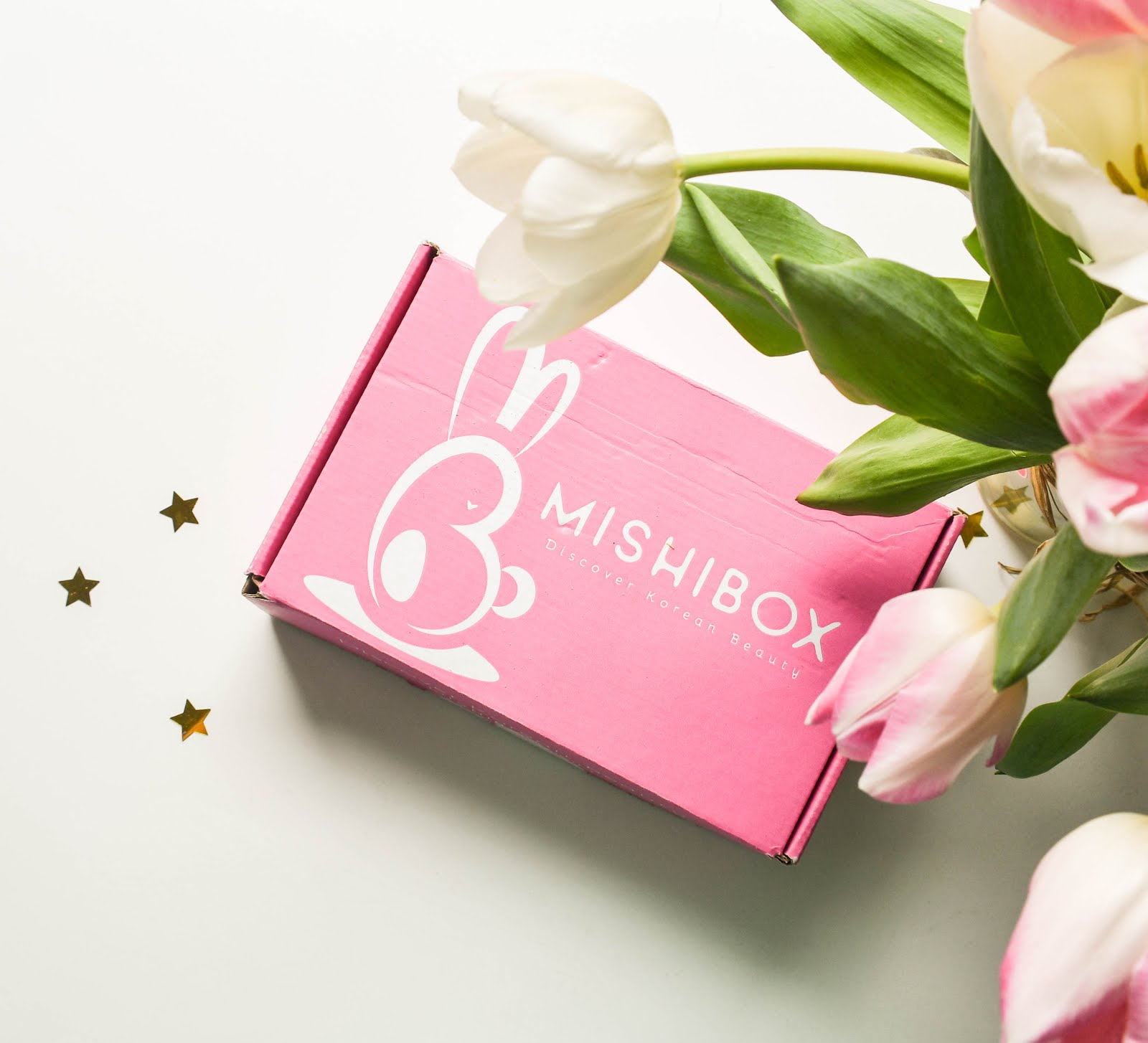 Mishibox - April 2018 Review   Korean Beauty Subscription Box ...