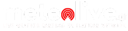 meteolive.gr elaticam.com Ο καιρός ζωντανά με εικόνα από κάμερες απο το elaticam.com network