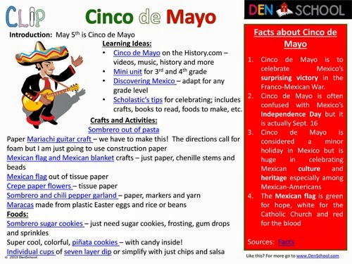 http://blog.denschool.com/cinco-de-mayo/