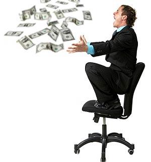 tecnicas de venta en negocios rentables