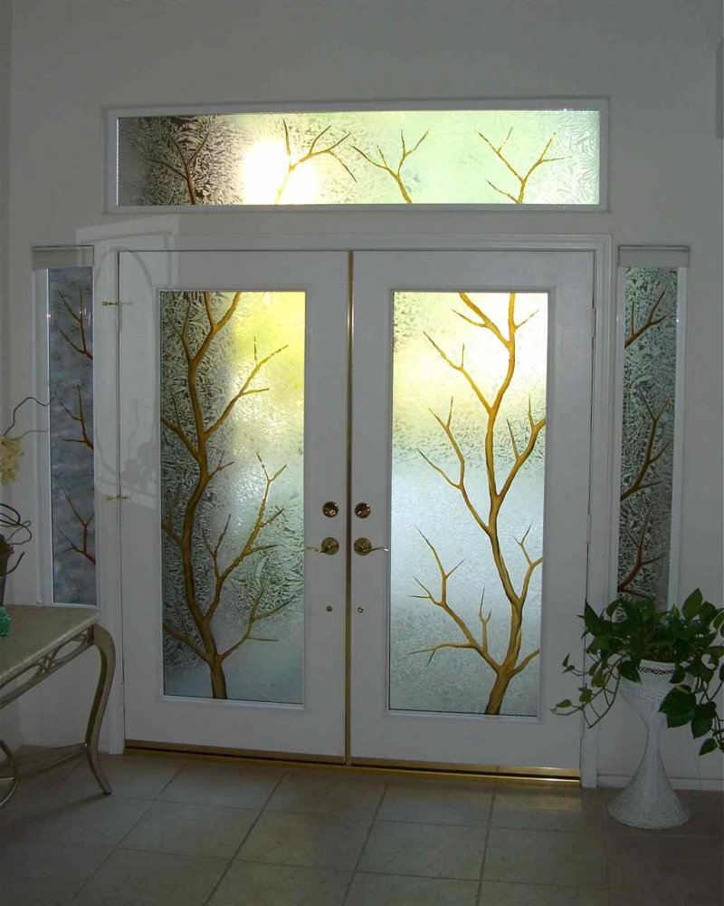 Front Doors with Glass Windows 800 x 1000 · 114 kB · jpeg
