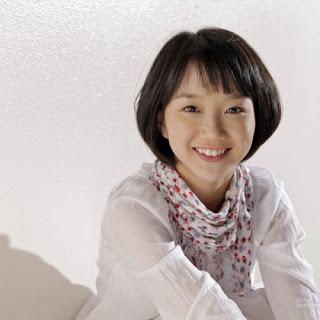 Misaki Usuzawa 臼澤みさき - Namae 名前
