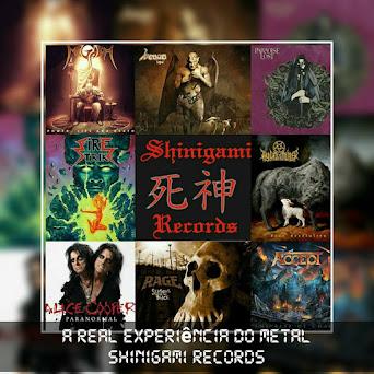 SHINIGAMI RECORDS (clique na imagem para visitar o site do selo/loja)