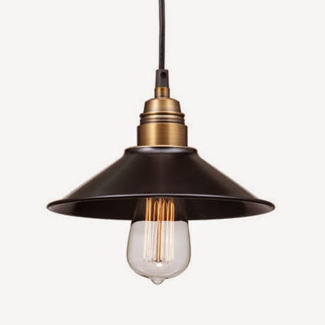 Decorgin Industrial Light Design Industrial Pendant Task Lamps My