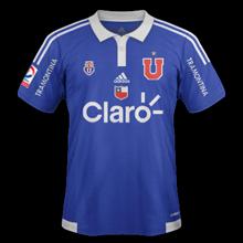 [Elige la mejor y la peor] Camisetas primera division 2015 Udechile_h