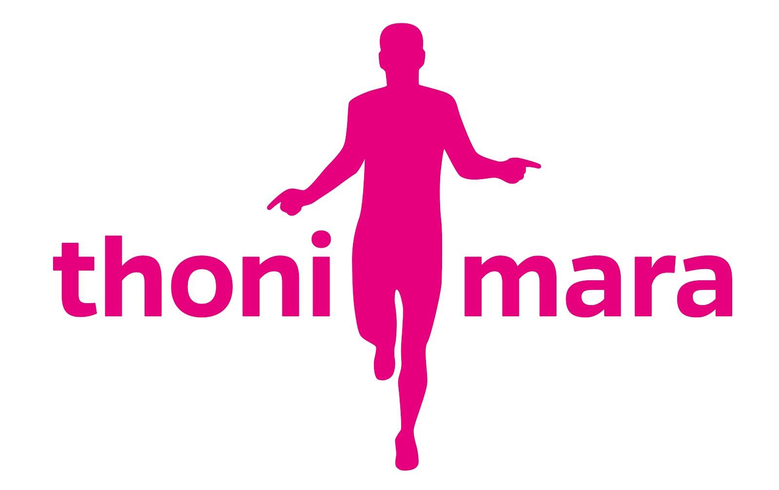 Ich bin im thoni mara Team 2017 :)